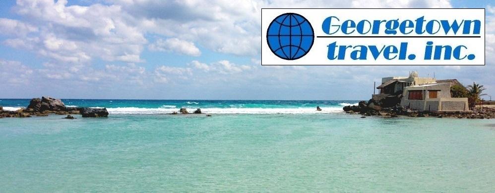 Home Georgetown Travel Inc